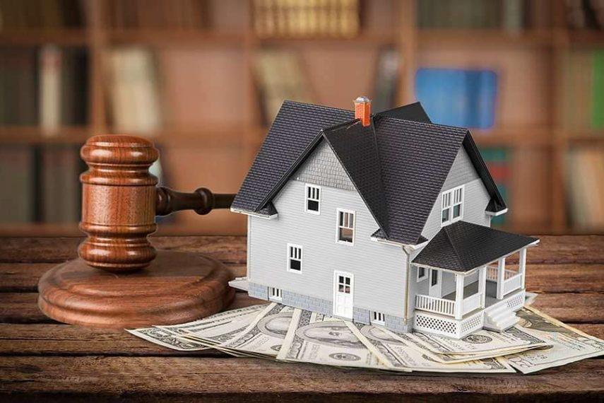 Адвокат и юрист по жилищным делам, вопросам, спорам