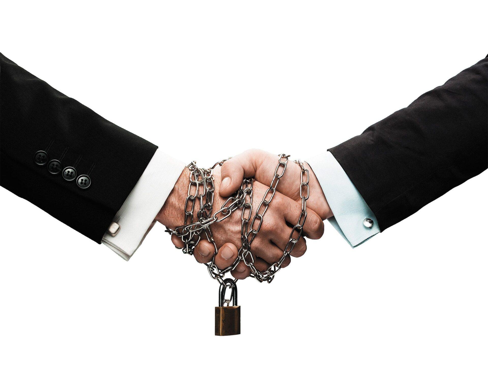 картинки нет коррупции в казахстане ветке